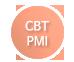 CBT-PMI